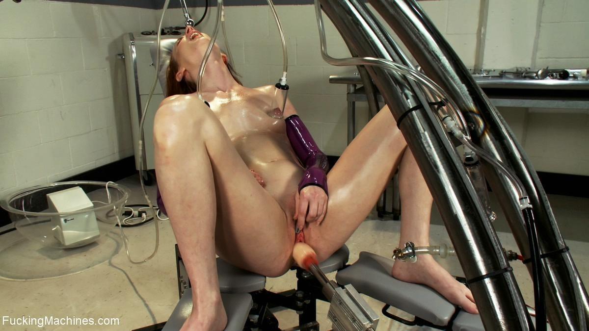 Amateur Wife Fucked Orgasm