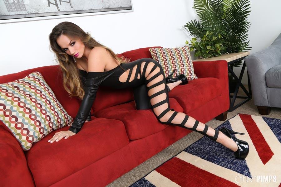 Tori Black Porno Solo