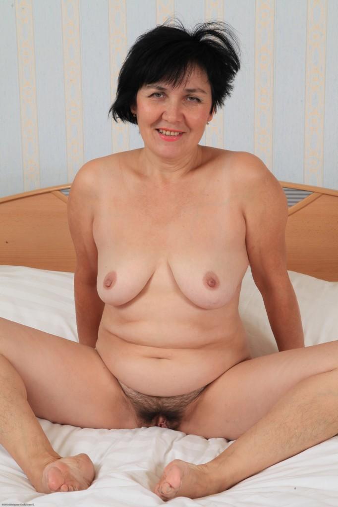 sucking big black boobs