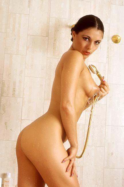 short bubble butt