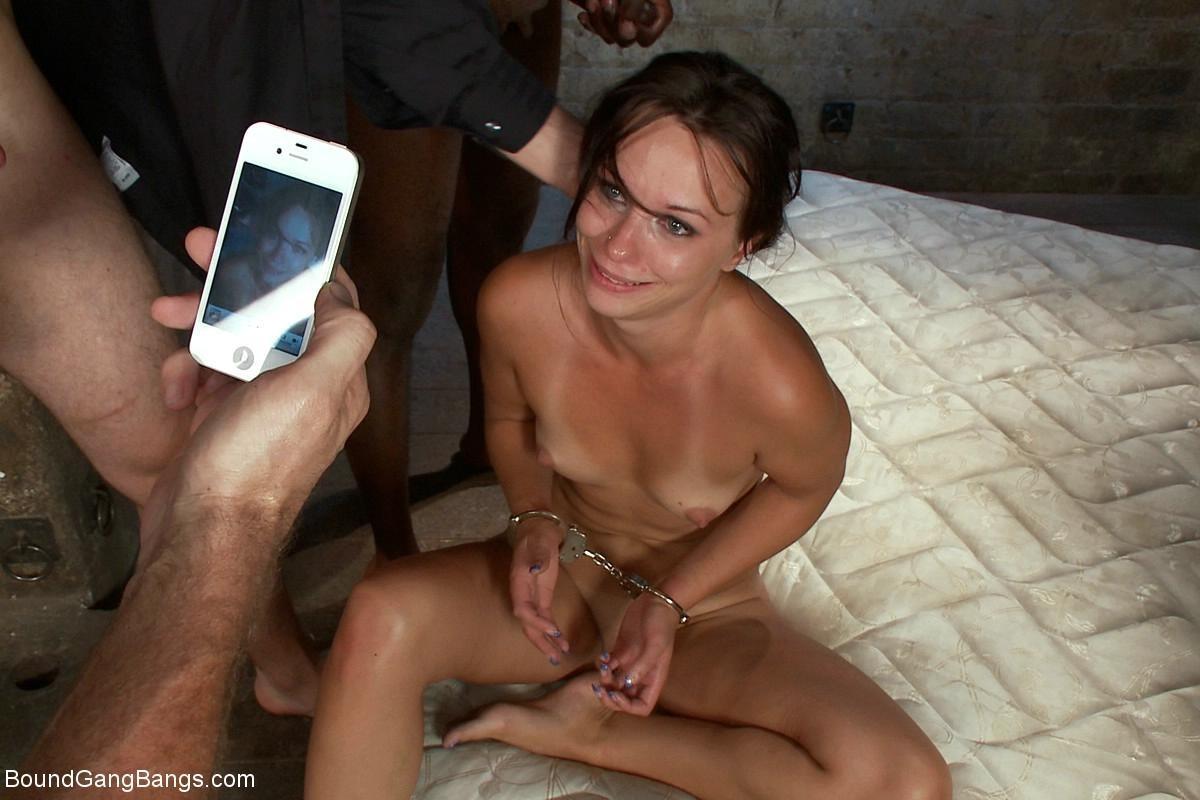 bukkake paris hilton nude girl on girl action