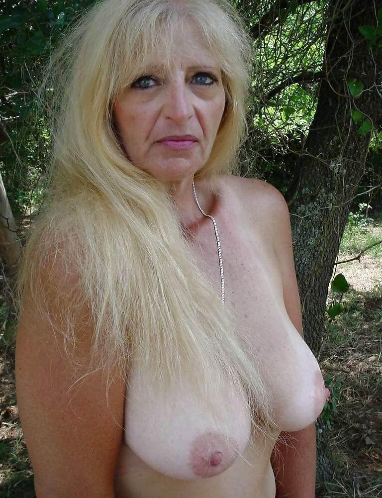 great big tits tube