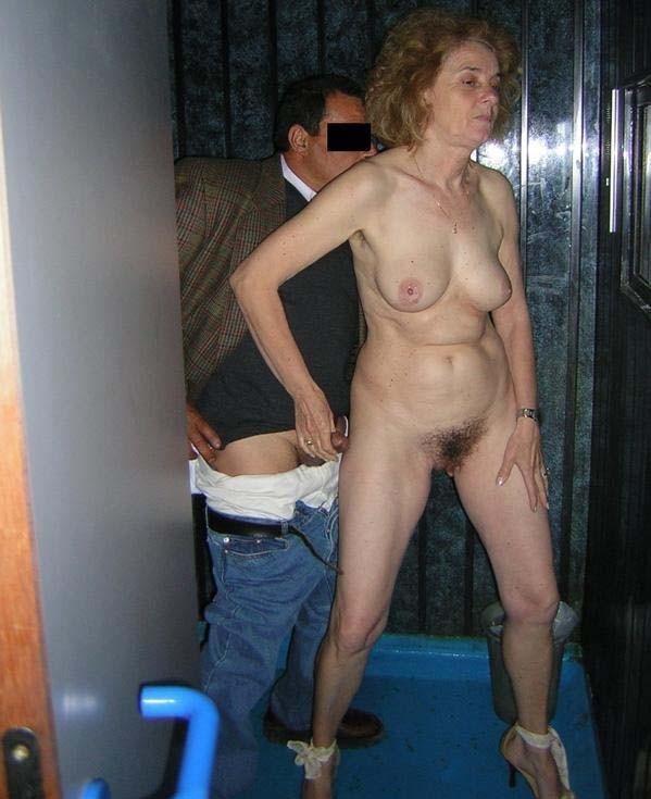 Xxx mature women sex orgys