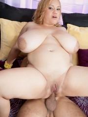 liza biggs porn