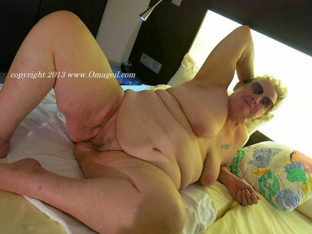 Having sex with an escort