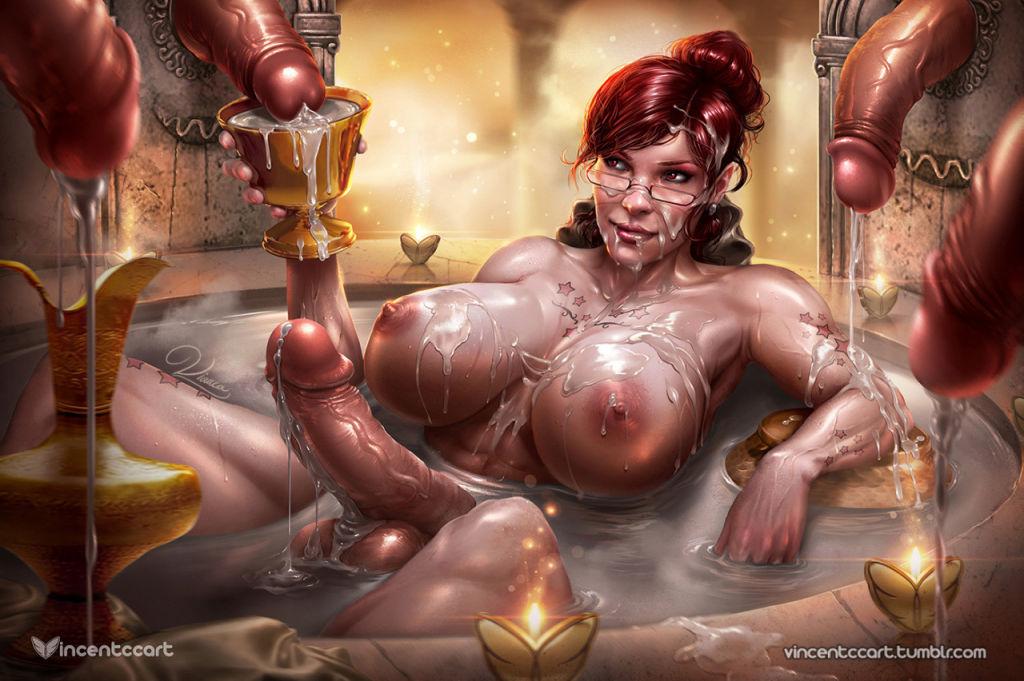 nipples in hd