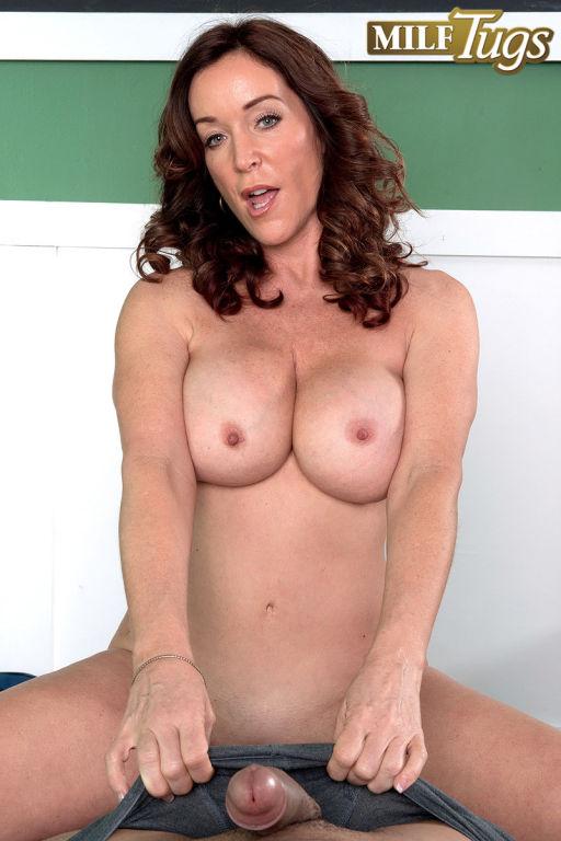 porn-star-rachel-steel-busty-redhead-models