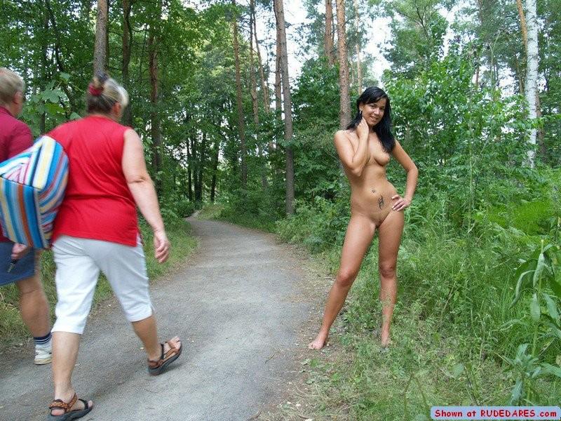 russian teens self shot nude