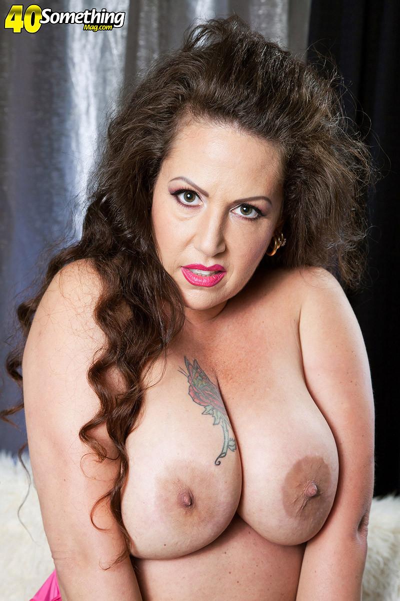 Anjelica Trio-Porno showing xxx images for anjelica threesome mmf xxx | www