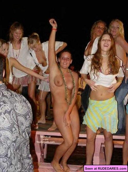 Sexy nude meg tilly