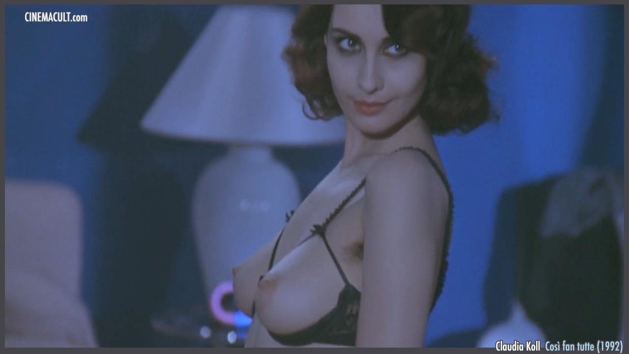 bollywood animated porn