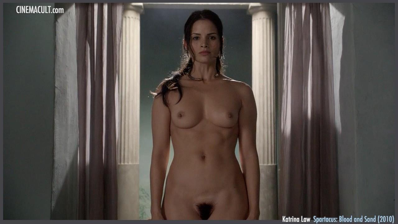 hot brunette actesses nude