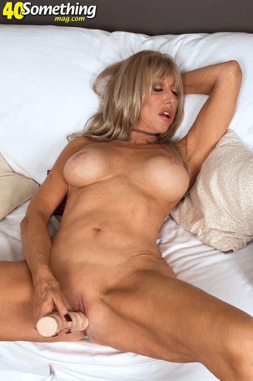 free cougar porno