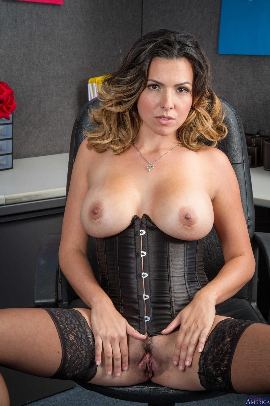 sexy girls in bodystockings