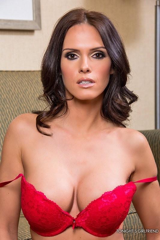 Jennifer Dark Porn