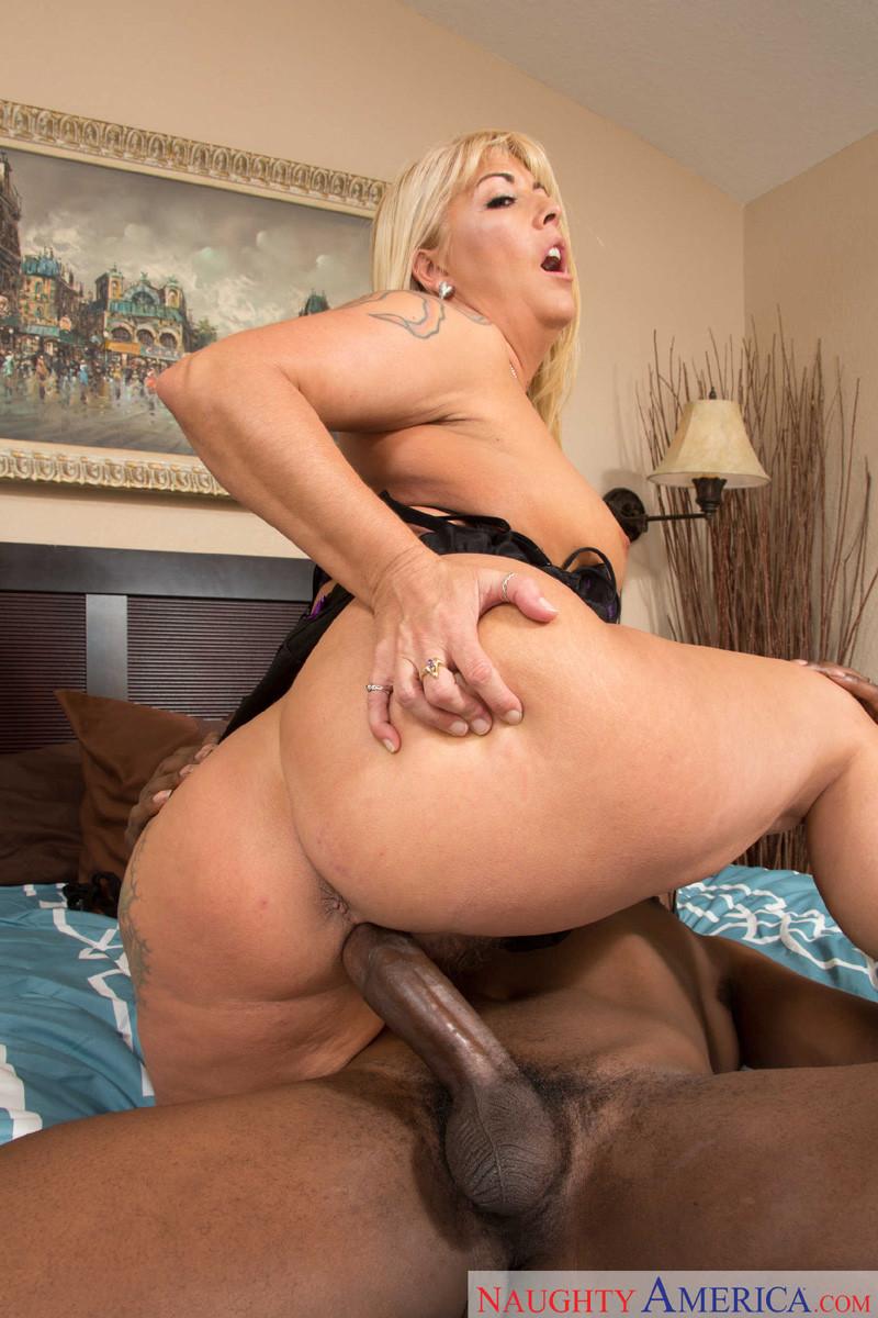 Jocelyn Stone Porn