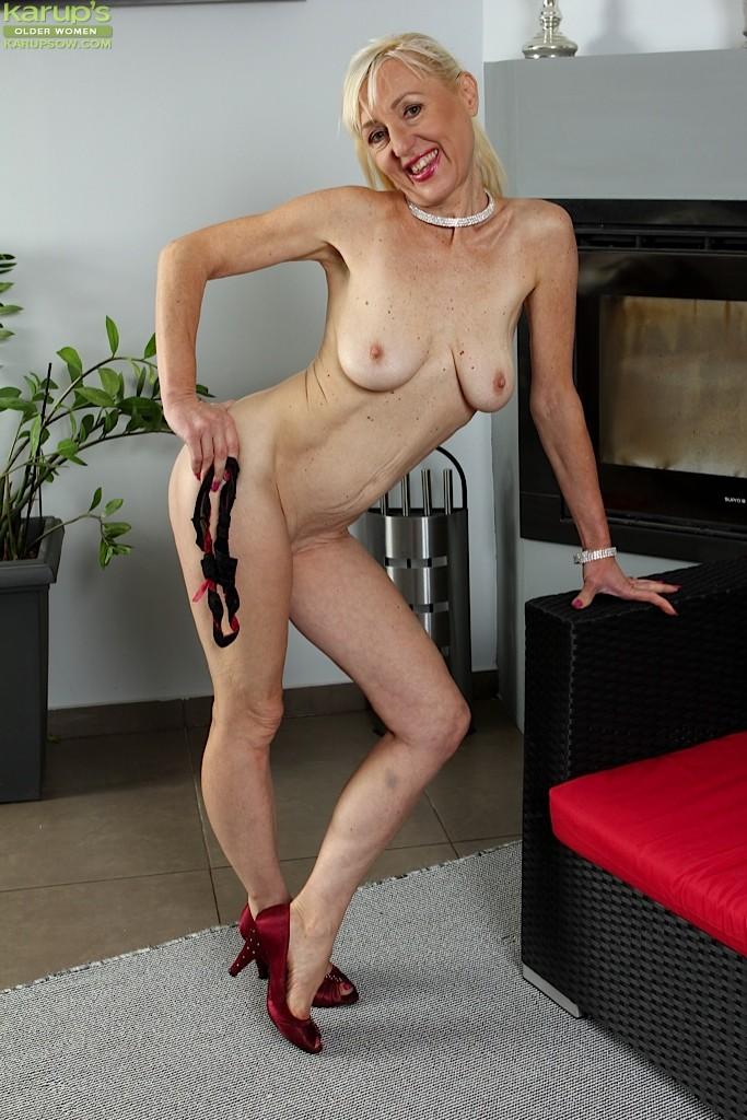 Ms gundam girl porn