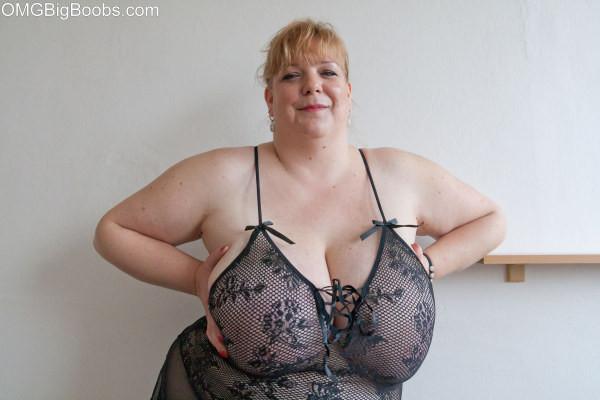 Naked sexy bbw butt cheeks amateurs