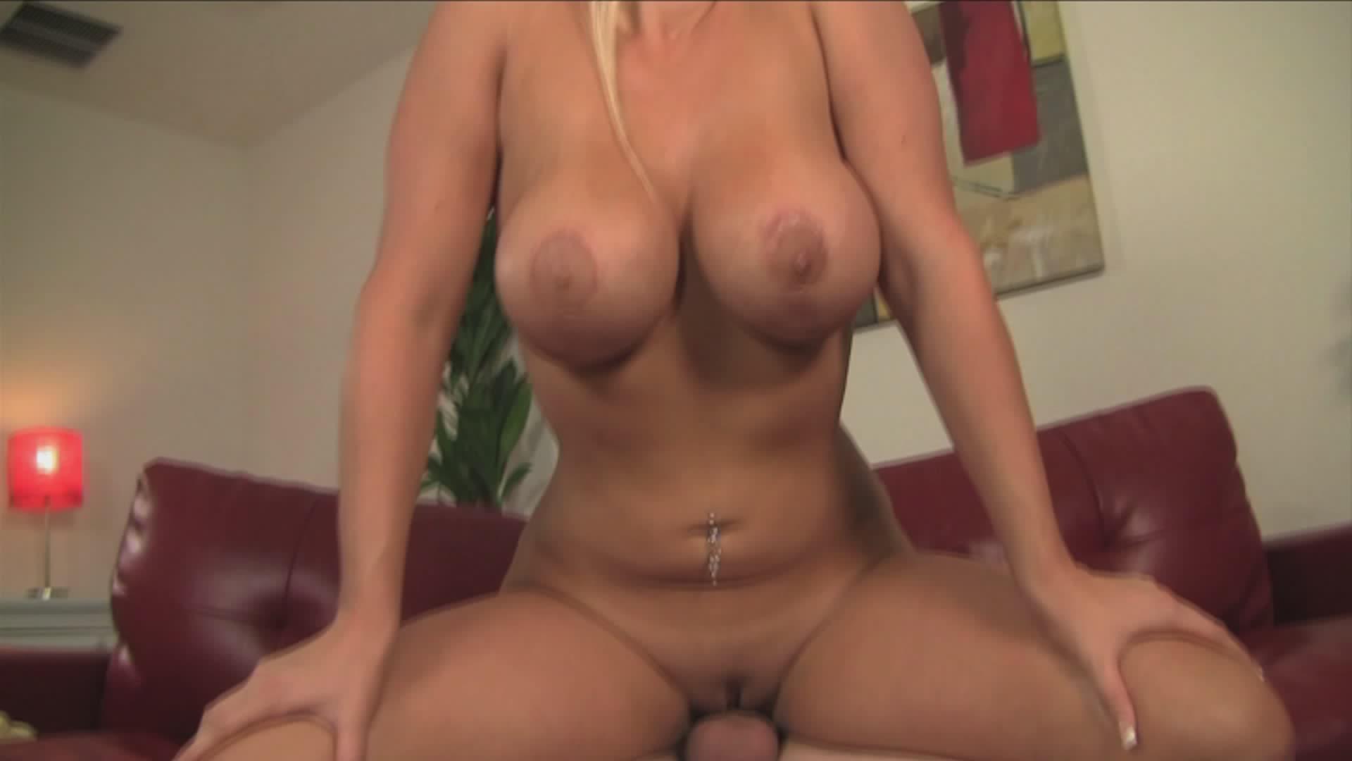 Teen Sluts Nude gallery
