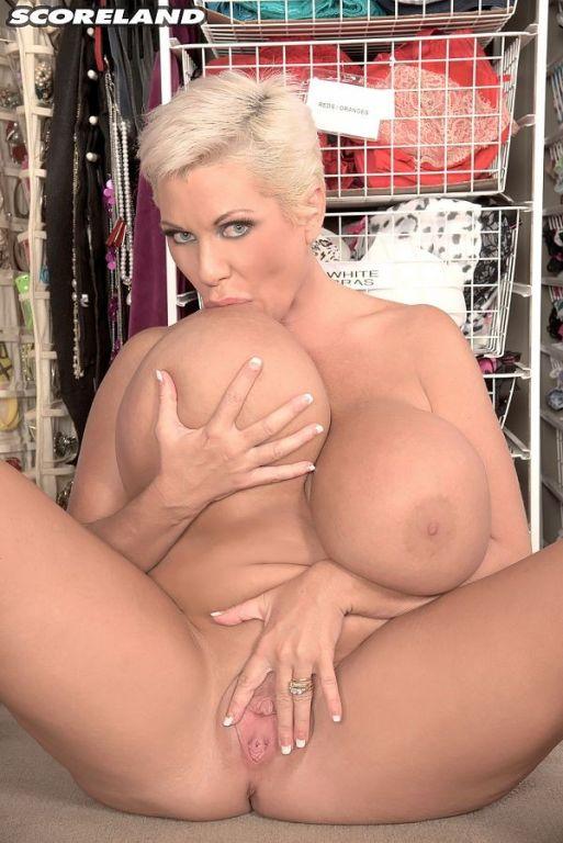 Twistys jenni lee nude