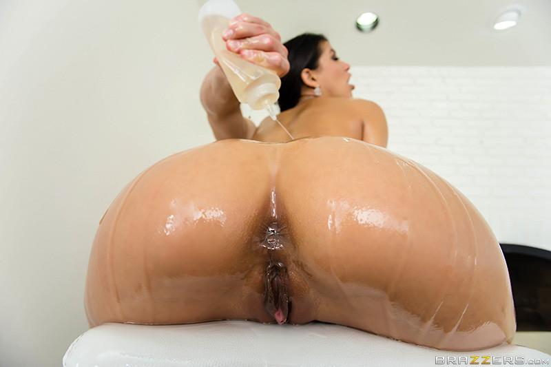 Kissa Sins Veronica Rodriguez