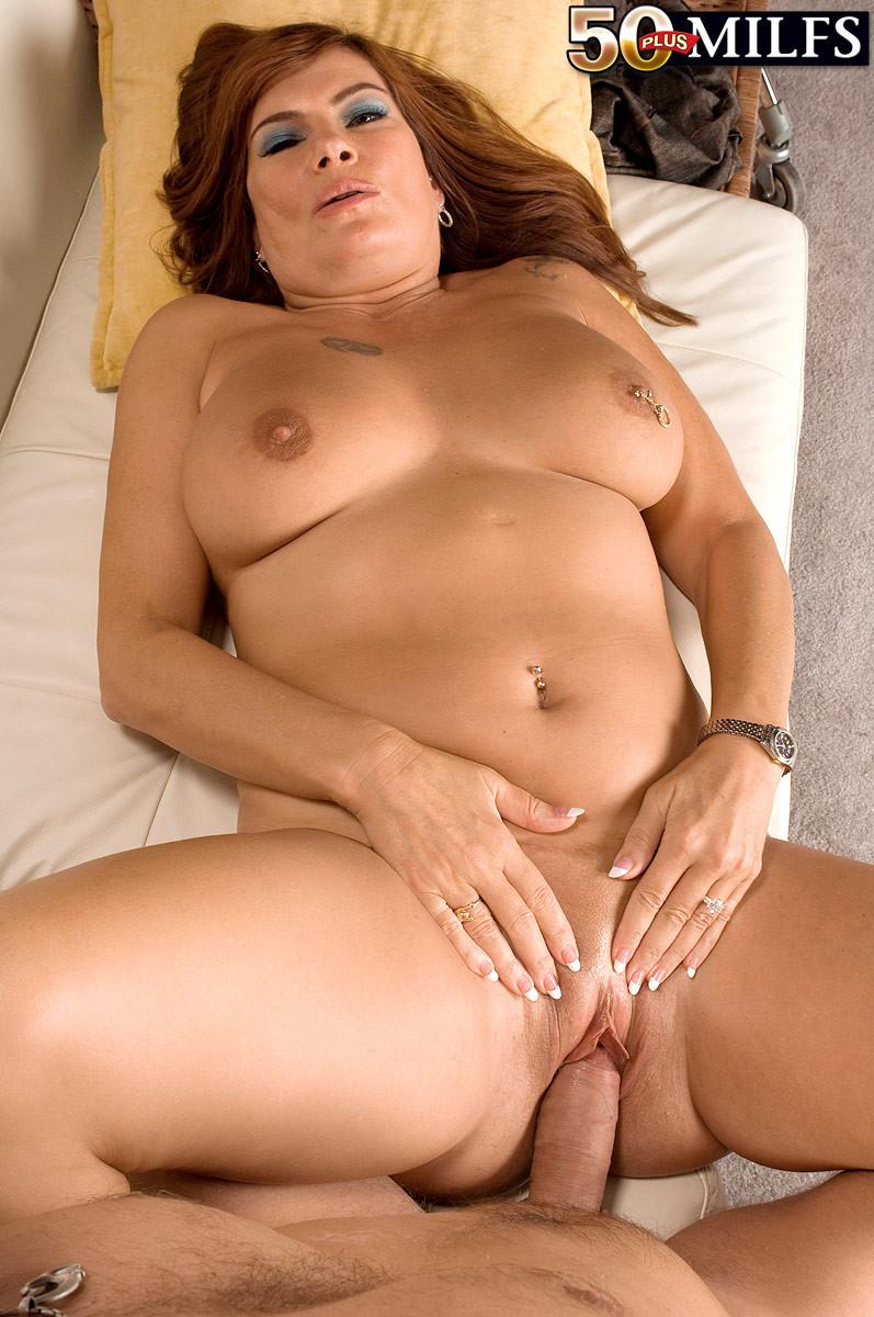 Sexy busty wife.com