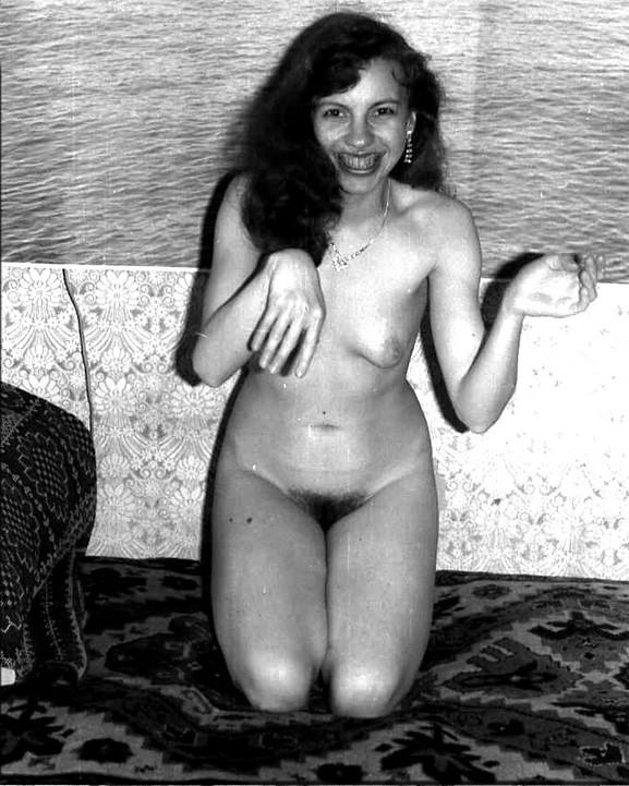 hardcore vintage amateurs pictures