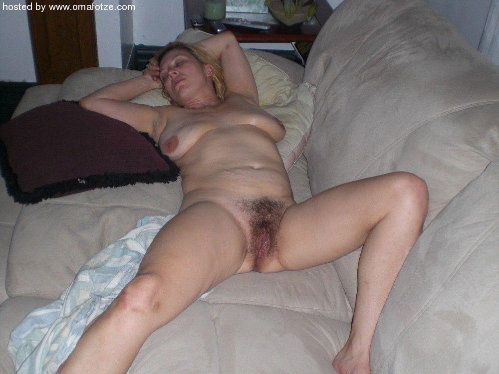 huge cock porn images