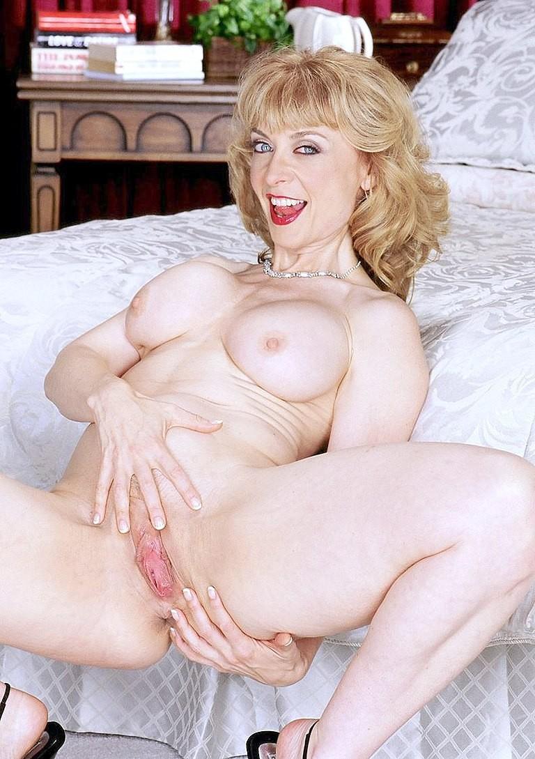 Bette midler porn