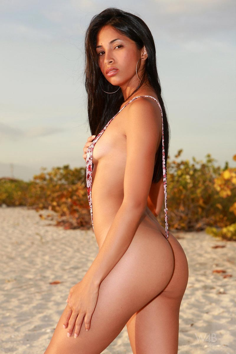 Women with leggings porn