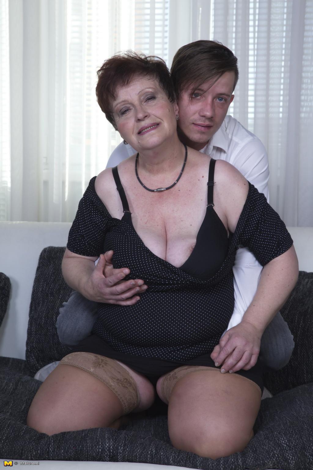 Nl Mature Tube granny porn nl | 🥇mature nl. 2020-02-20