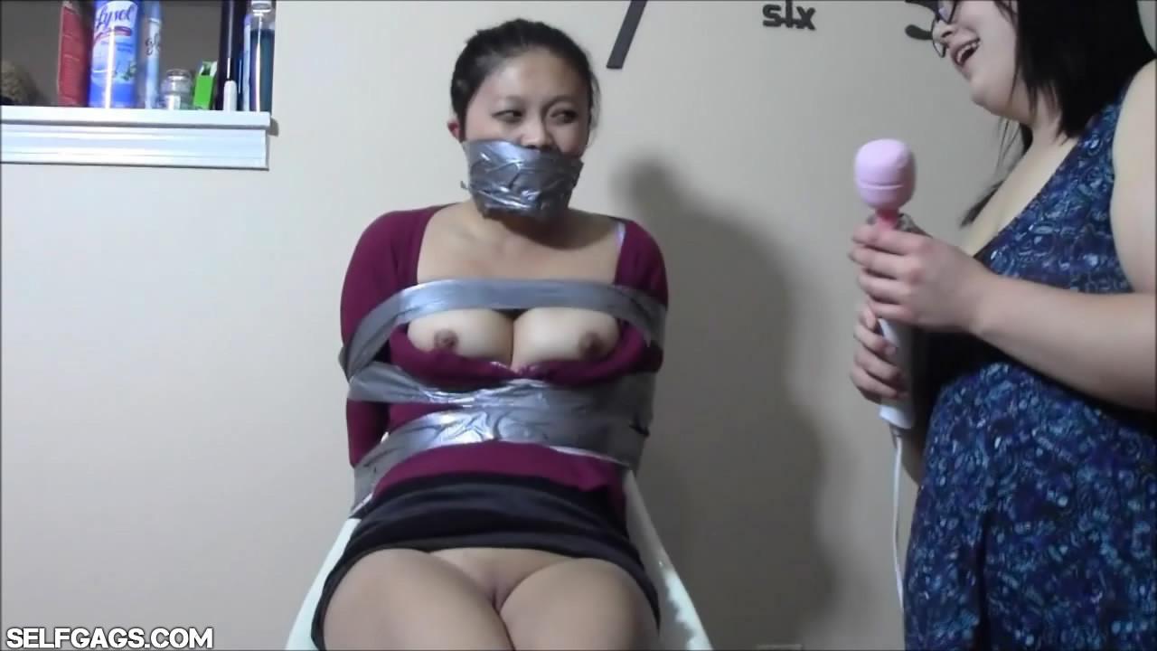 anal fucking babes