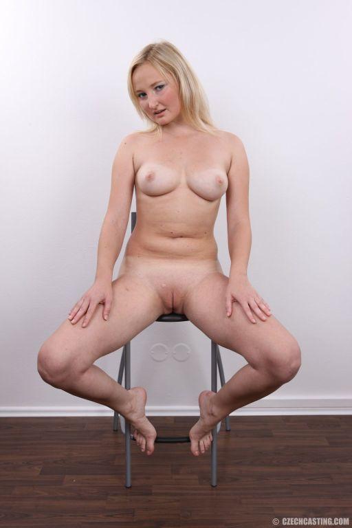 Mature porno casting