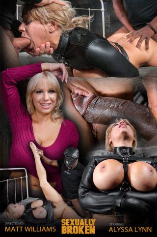 Big Tits Rough Sex Anal
