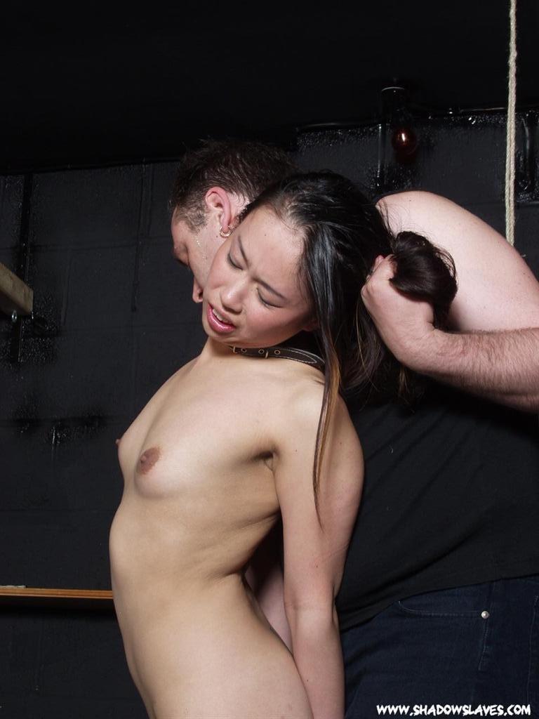 Bondage Fuck Machine Vibrator