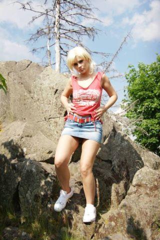 Amateurs BDSM    Blonde    Flash    Flash    Outdoor    Outdoor    Spy    Teen    Voyeur thumbnail