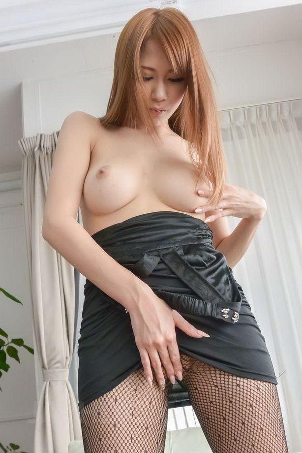 Fucking Japanese Pussy Tight