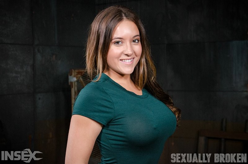 Vintage Big Tits Doggystyle