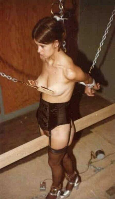 Bdsm porn pics and bondage sex photo porn galery