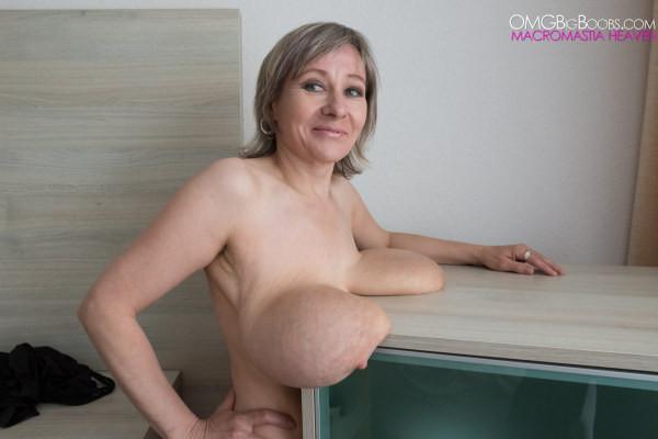 maria ozawa hardcore pussy