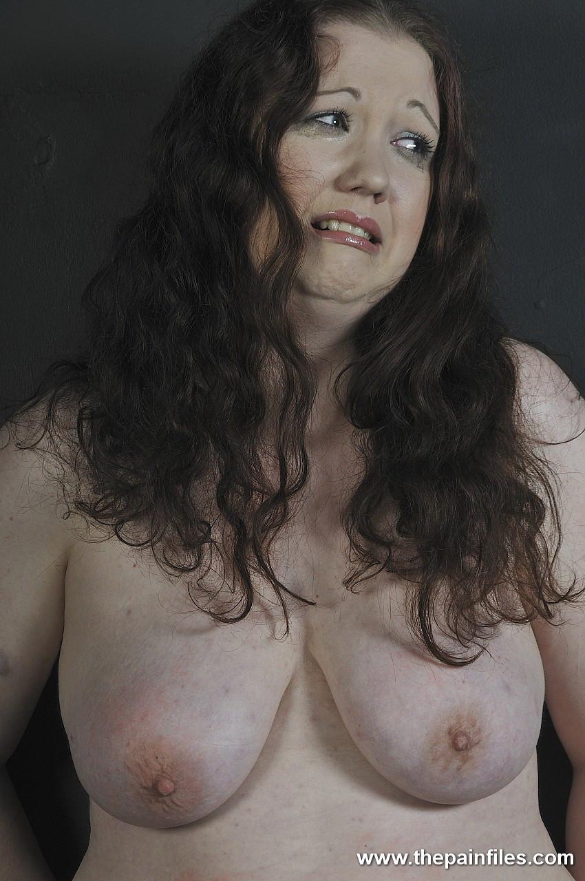 Free naked sex movies