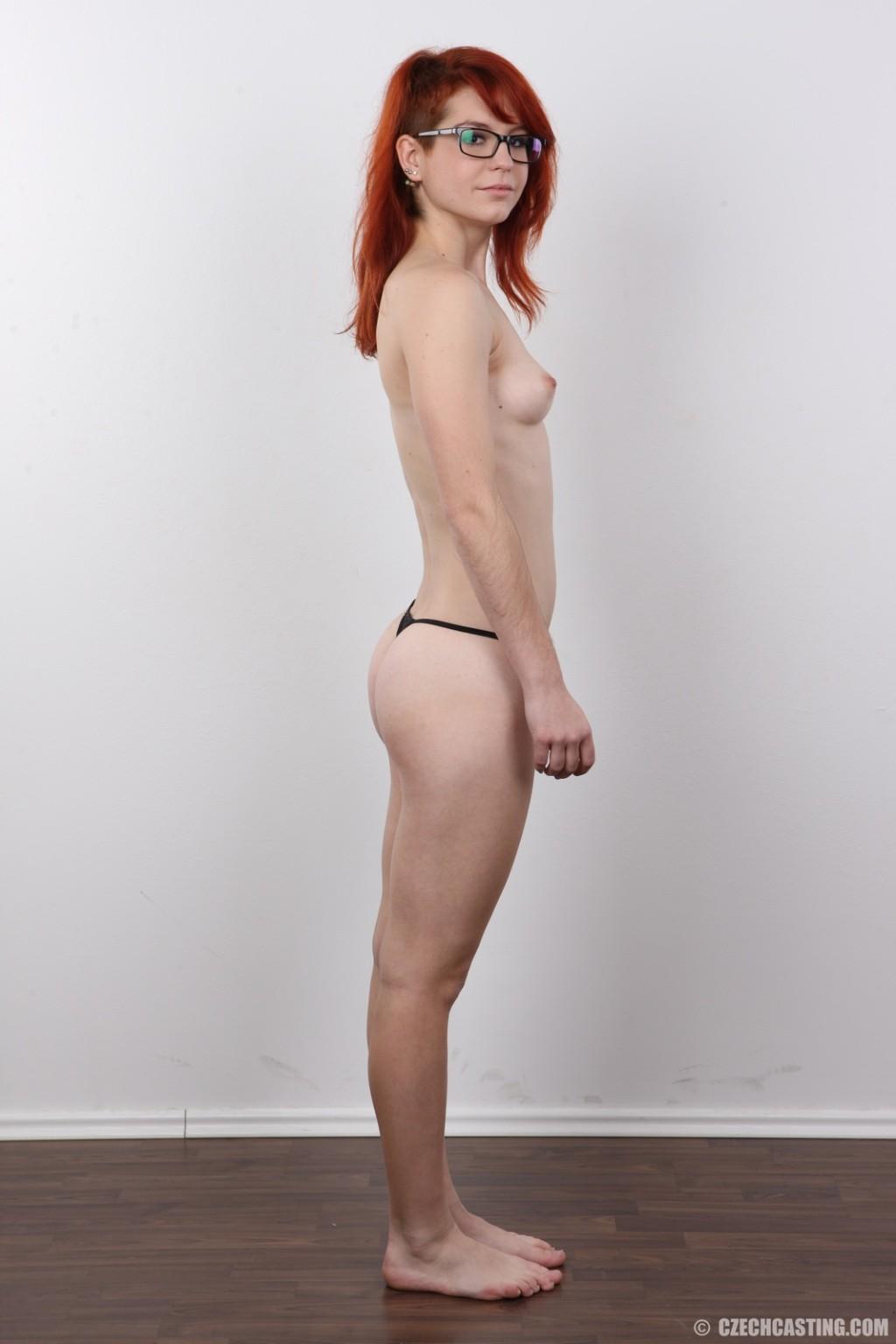 Nude beah australia