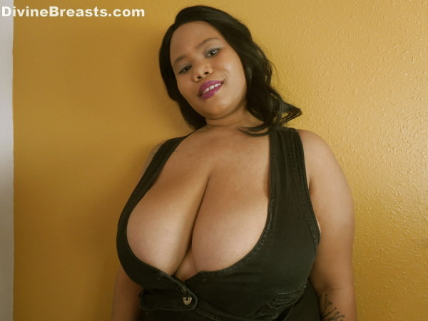 short chubby latina big tits