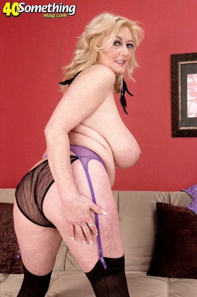 Pussy Ass Tits - Mature Pussy Ass Tits | Niche Top Mature
