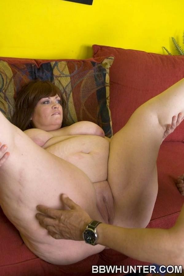 chubby amateur sluts fucked