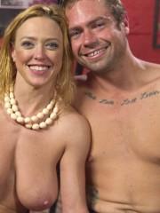 Sharon darling porn star