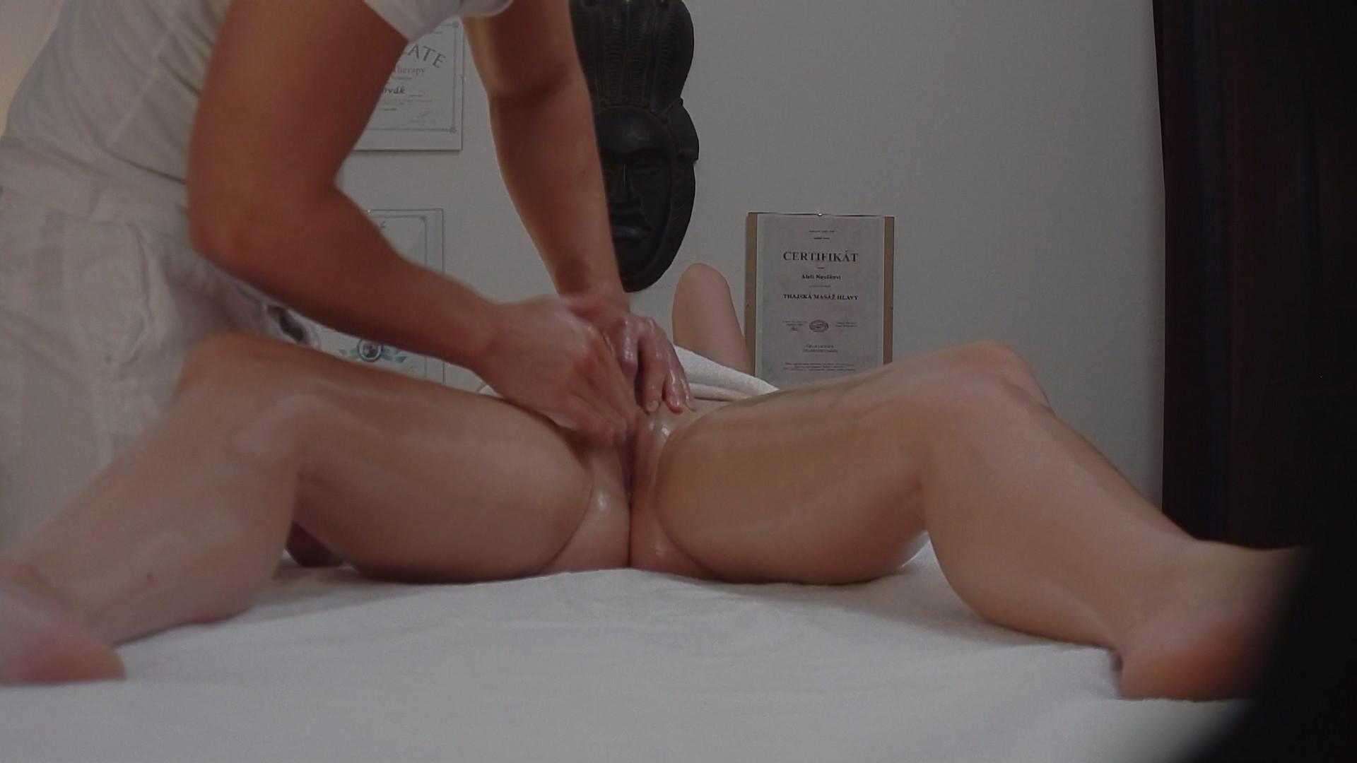 real massage sex hidden