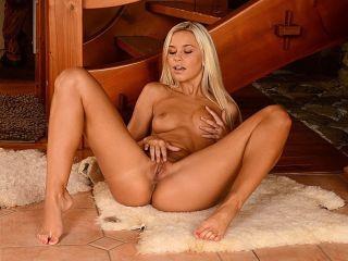 Mimi rogers mr skin nude