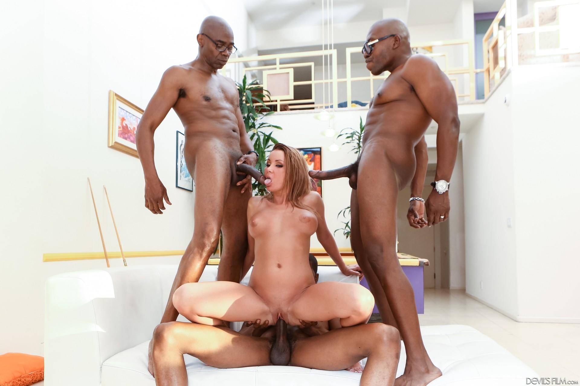 Real mom girl sex tube