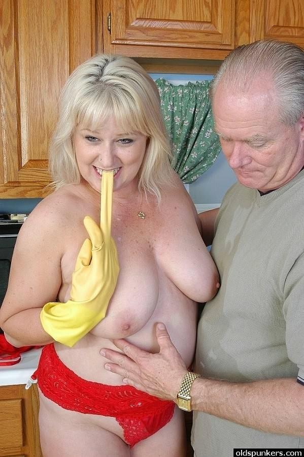 Very hot hus wife sex hot